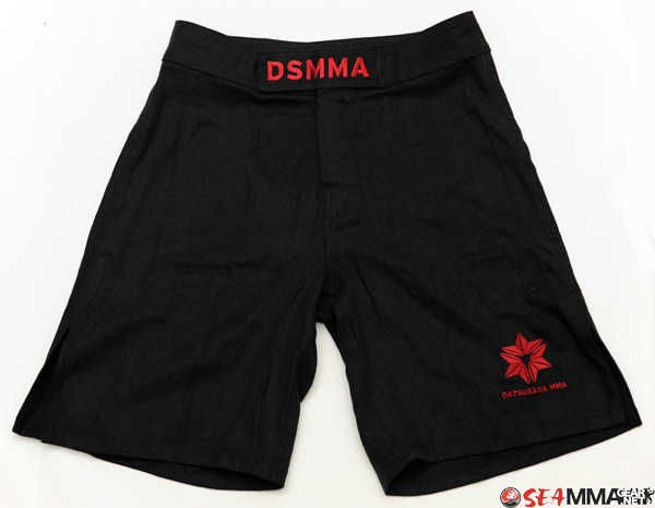 Datsusara Hfs 01 Review Sea Mma Gear Guide
