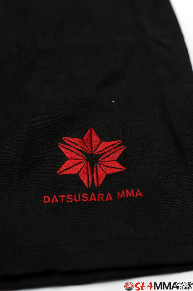 5cf17531b4559 Fight Shorts Review  Datsusara HFS-01
