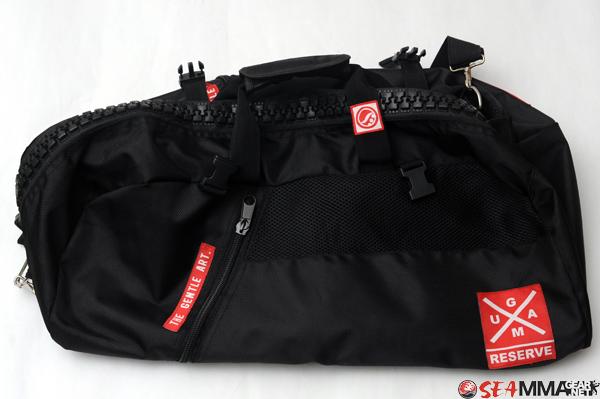 cf529db26ea Sneaks  Shoyoroll GUMA Bag   SEA MMA Gear Guide